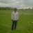 irfan sayyed