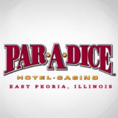 Par a dice casino poker tournaments poker gambling game
