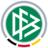 DFB-TV
