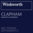ClaphamHomes retweeted this
