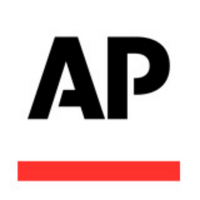 AP Entertainment (@APEntertainment) Twitter profile photo
