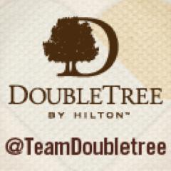 @TeamDoubletree