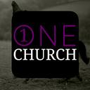 001 Church (@001_church) Twitter