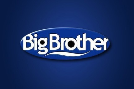 Image result for Big Brother Albania