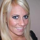 Abigail Hoffman - @Elixi218 - Twitter