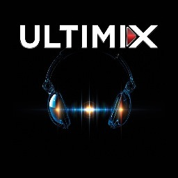 VA - Ultimix 201-WEB-2013-UME Download