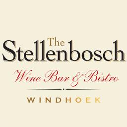 @TheStellenbosch