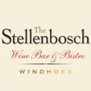 Photo of TheStellenbosch's Twitter profile avatar