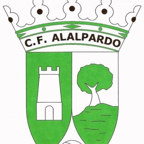 Alalpardo City