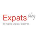 Photo of expatsblog's Twitter profile avatar