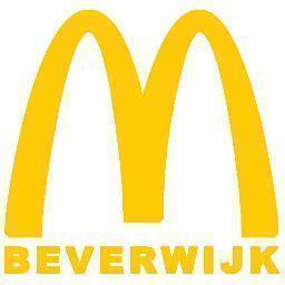 @macbeverwijk