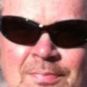 Adam Russell - @madman_42 - Twitter