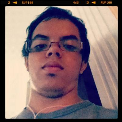 Gualo (@Gualo01) | Twitter