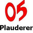 05plauderer (@05Plauderer) Twitter