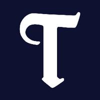 Tylerpaper