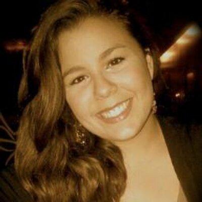 Daniela Del Risco on Muck Rack