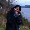 Natasha Murrell (@22Tashi22) Twitter
