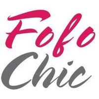 Fofo Chic | Social Profile