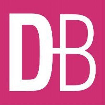 designer brands - Db Designer Brands