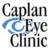 Caplan Eye Clinic