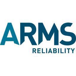 Arms Reliability Armsreliability Twitter