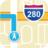 iOS MapsApp
