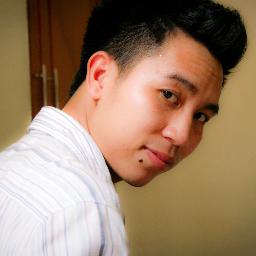 @wancheung1