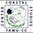 Coastal Studies