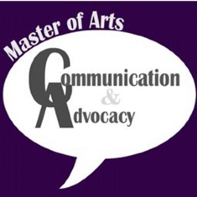 essay contest topics lasker foundation