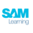@samlearning Profile picture