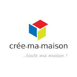 Cree ma creemamaison twitter for Cree des maison