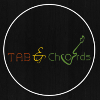 Tab and Chord on Twitter: \