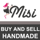 MISI (@Misi_uk) Twitter