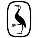 Photo of Gyldendal's Twitter profile avatar