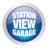 Station View Garage
