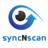 syncNscan