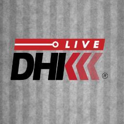 live dhk