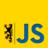JS Usergroup Leipzig
