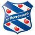 Info Heerenveen's Twitter Profile Picture