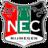 NEC Headlines