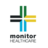 monitorhealthcare