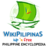 profile image of wkipilipinas