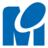 Marcourt Com. Inc. (@MarcourtComm) Twitter profile photo