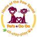 Pets a Go Go LLC