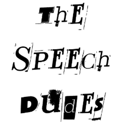 Speech Dudes | Social Profile