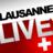 Lausanne Live