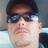 @chrisn213 Profile picture