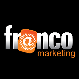 @francomarketing