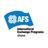 AFS IEP Ghana