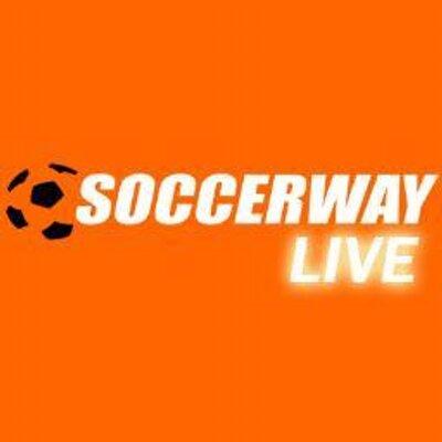 Soccerway LIVE (@SoccerwayLIVE) | Twitter Soccerway